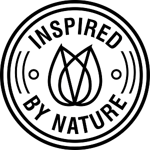 logo_inspired_by_nature.png